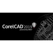 CorelCAD 2019